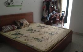 Cho thuê căn hộ chung cư Eco Green 64.6m2, 2 ngủ, đồ cơ bản, giá 8tr/th Call: 0987.475.938