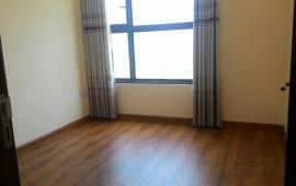 Gia đình tôi mới nhận nhà, muốn cho thuê căn hộ Goldmark City, 121m2 LH:0949736111