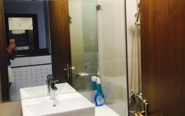 Căn hộ Tràng An Complex, 87m2, 2 phòng ngủ, đồ cơ bản liên hệ 01688240555