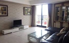 Cho thuê căn hộ chung cư Pacific Place 83 LTK 144m2 đủ nội thất sang trọng (ảnh thật)