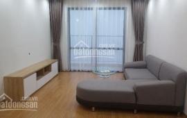 Cho thuê căn hộ chung cư Hà Đô Park View, 98m2, 2PN, đủ đồ, giá 15tr/tháng