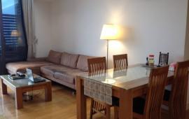 Cho thuê chung cư Keangnam, các loại diện tích, giá hợp lý