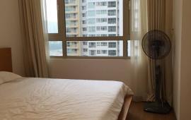 Cho thuê căn hộ 3PN đủ đồ, đồ cơ bản tại tòa nhà Green Park Tower