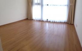 Cho thuê căn hộ chung cư Royal city, tòa R6, 72m, 2 ngủ, k đồ, 13 triệu/ tháng