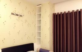 Cho thuê 2 căn hộ chung cư Vườn Xuân - 71 Nguyễn Chí Thanh
