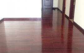 Cho thuê căn hộ chung cư R5 – Royal city, tầng 16, dt 104m, 2 ngủ, k đồ, 14 triệu/ tháng