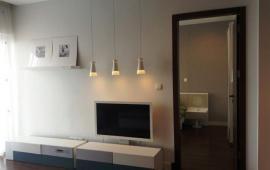 Cho thuê 10 căn hộ cao cấp tại Pacific Place Lý Thường Kiệt 1-2-3-4 phòng ngủ