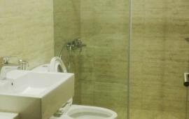 Cho thuê căn hộ chung cư Mỹ Đình Plaza,90m2, 2 phòng ngủ, giá 8 triệu/tháng