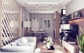 Cho thuê chung cư cao cấp Star city , nhiều căn trống, đẹp, chỉ với giá cực rẻ