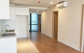 Chính chủ cho thuê chung cư Mipec Riverside cho thuê, DT: 75m2, giá 8 tr/tháng. 0936292862