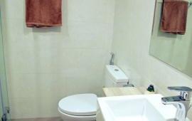 Cho thuê căn hộ Mipec Long Biên, nội thất sang trọng, giá 9 tr/tháng 2PN, 2WC, 0936292862