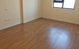 Ban quản lý CC Mipec Riverside cho thuê căn hộ 2 - 3 PN đẹp, giá cả hợp lý. 0936292862