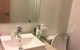 Cho thuê chung cư Mipec Riverside, căn 2 phòng ngủ. Giá 8tr/tháng, LH: 0936 180 636