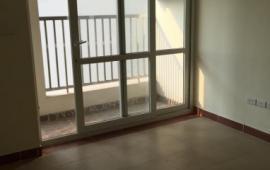 Cho thuê chung cư CT7 và CT8 Dương Nội các loại diện tích :