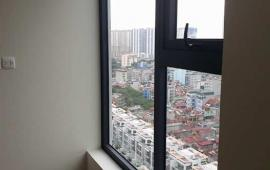 Cho thuê căn hộ Imperia 203 Nguyễn Huy Tưởng, căn hộ 2 phòng ngủ. đồ cơ bản, giá 12 triệu: 0961779935