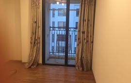 Cho thuê căn hộ Mipec Long Biên, nội thất sang trọng, giá 9tr/tháng 2PN, 2WC, LH: 0936180636