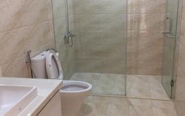 Cho thuê căn hộ Goldmark City, tại tòa R1, 145m2, 3 ngủ, không  đồ. Giá hợp lý. 0904600122