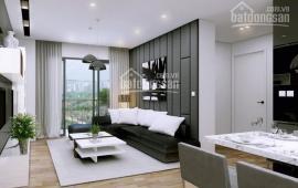 Đang có hơn 50 căn hộ cho thuê tại chung cư Imperia Garden Nguyễn Huy Tưởng vào ngay