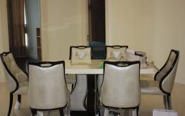Cho thuê chung cư Royal City 2PN đủ nội thất đẹp, giá 16 tr/tháng (ảnh thật sang trọng lịch lãm)