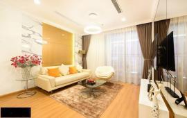 Tầng 1 30m2 nhà mặt phố Bắc Sơn,Ba Đình,Hà Nội