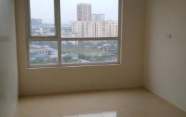 Cho thuê căn hộ chung cư Intracom Trung Văn, 120m2, 3PN đồ cơ bản 7,5 tr/th, LH 0915 651 569