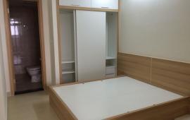 Cho thuê căn hộ chung cư B11D Nguyễn Chánh - 65m2, 2pn