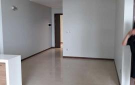 Cho thuê căn hộ Tràng An Complex, căn 3 phòng ngủ, đồ cơ bản giá 13 triệu/th. Lh: 0961779935