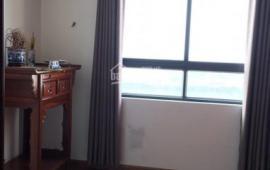 Ban quản lý CC Mipec Riverside cung cấp các căn hộ cho thuê đã bàn giao. 0936292862