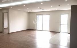 Cho thuê căn hộ 1606 chung cư Time Tower- HACC1 Lê Văn Lương, DT 134m2, 3 phòng ngủ