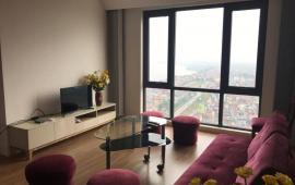 BQLA: Cho thuê căn hộ 2PN đủ đồ hiện đại - View thoáng mát Chỉ từ 12tr ngay hôm nay