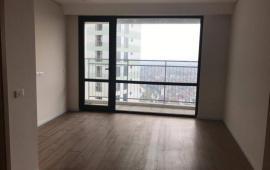 HOT ! Cho thuê căn hộ 3PN đồ cơ bản tại Mipec Giá rẻ - Không gian thoáng mát - View toàn cảnh sông Hồng Liên Hệ 0948410289