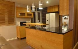 Chính chủ cho thuê căn hộ cao cấp Artex Building 172 Ngọc Khánh 115m2, 3PN đủ đồ giá 15 tr/tháng.