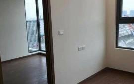 Cho thuê căn hộ chung cư B6C Nam Trung Yên - 65m2, 2pn