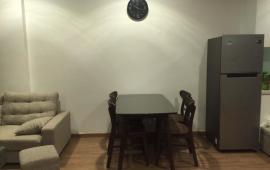 Cho thuê căn hộ chung cư 87 Lĩnh Nam 2, 3 phòng ngủ, 7 tr/th, 091.196.1989 - 0923.862.888