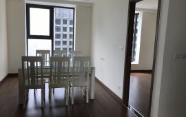 Cho thuê căn hộ giá rẻ chung cư Eco Green City Nguyễn Xiển, 100m2, 3PN, 2WC, 10 tr/tháng