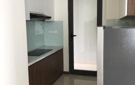 016 3339 8686, cho thuê căn hộ giá rẻ Eco Green City Nguyễn Xiển, 70m2, 2PN, đủ đồ, 10tr/tháng