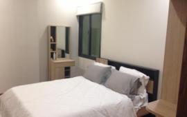 Cho thuê căn hộ giá rẻ chung cư Eco Green City Nguyễn Xiển, 100m2, 3PN, đủ đồ, 12 tr/tháng