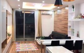 Cho thuê căn hộ Hei Tower Điện Lực, 2PN đầy đủ nội thất hoặc đồ cơ bản, từ 9 tr/tháng. 096929655