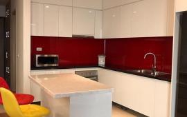 Cho thuê CC Mipec Riverside cung cấp các căn hộ cho thuê đã bàn giao. LH: 0936213683