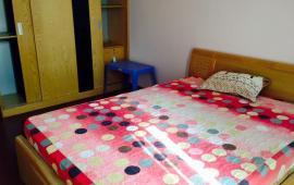 Cho thuê căn hộ 2 ngủ, Trung Hòa Nhân Chính. tòa 17T5, 120m2, 2 ngủ, đủ đồ. giá 13tr/tháng