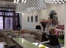 Cho thuê căn hộ chung cư Royal City, tòa R2, diện tích 179m2, 3 phòng ngủ, đủ đồ, 25 triệu/ th