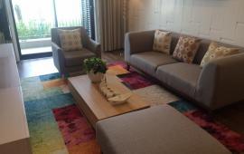 Cho thuê căn hộ 2 phòng ngủ, tại FLC Complex Phạm Hùng, đủ đồ đẹp, giá 13tr/tháng, 0904600122