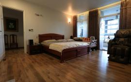 Chính chủ cho thuê gấp căn hộ 671 Hoàng Hoa Thám, rộng 180m2, nội thất siêu đẹp, giá 27tr/th