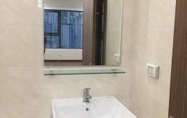 Cho thuê căn hộ 1612 Eco Green City Nguyễn Xiển,Thanh Xuân,2 ngủ, đủ đồ,Giá 6tr/th