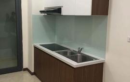 Cho thuê căn hộ Eco Green City, Nguyễn Xiển 70m2, 2PN thoáng mát nội thất đẹp, 7,5tr/th,LH 0901 737 616