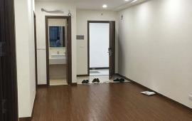 Cho thuê căn hộ Eco Green CT3,Nguyễn Xiển,Thanh Xuân,2PN, đồ cơ bản, chỉ 6.5tr/tháng