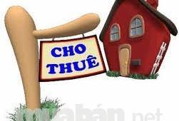 Cho thuê gấp các căn hộ tại C14, Bộ Công An ngay ngã tư Trung Văn, Nam Từ Liêm, Hà Nội.