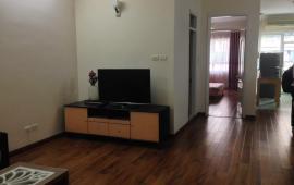 Cho thuê căn hộ  Imperia Garden 203 Nguyễn Huy Tưởng - 3 phòng ngủ đủ đồ giá rẻ 12tr/th - Miễn phí dịch vụ, LH: 0961591305
