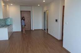 Chúng tôi cho thuê các căn hộ tại Ecolife Capitol Lê Văn Lương kéo dài (Tố Hữu).