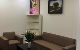 Cho thuê căn hộ Hà Nội Center Point, Hoàng Đạo Thúy 1PN + 2PN + 3PN cơ bản or full đồ, 0961591305